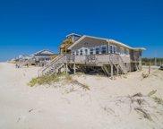 129 E Beach Drive, Oak Island image