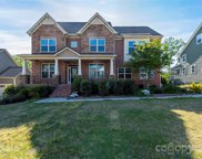 16902 Alydar Commons  Lane, Charlotte image