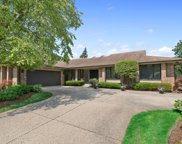 3726 Pebble Beach Road, Northbrook image