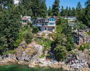5285 Gulf Place, West Vancouver image