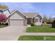 1844 Thyme Ct, Fort Collins image