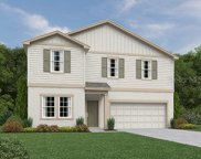 17691 Passionflower Circle, Clermont image