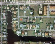 1926 Sw 48th  Terrace, Cape Coral image