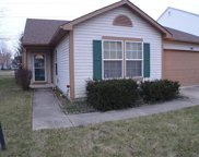 10833 Tealpoint  Drive, Indianapolis image