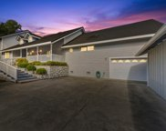 8022  Joe Rodgers Court, Granite Bay image