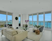 10 Venetian Way Unit #1401, Miami Beach image