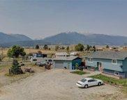 16120 County Road 356a, Buena Vista image
