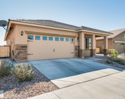 22405 W Morning Glory Street, Buckeye image