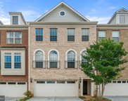 7993 Turtle Creek   Circle, Gainesville image