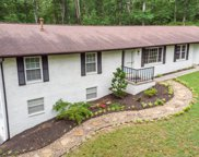 1412 Chert Pit Rd, Knoxville image