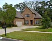 2118 Staff Dr, Cantonment image