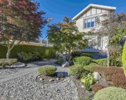 6051 Larch Street, Vancouver image