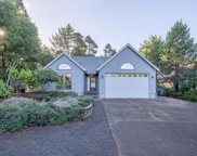 130 Monterey Ave, Lincoln City image