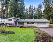 3422 97th Dr SE, Lake Stevens image
