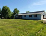 16525 Oakley Rd, Chesaning image