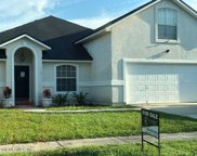 3475 SHELLEY DR, Green Cove Springs image