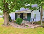 1221 Garden Street, Kendallville image