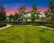 227     Alienta Lane, Rancho Mission Viejo image