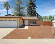 648 Swallow Dr, Livermore image