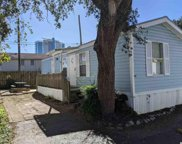 412 2nd Ave. S, Myrtle Beach image