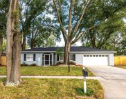2701 Greenmoor Place, Tampa image