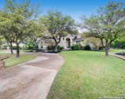 8613 Delta Dawn Ln, Fair Oaks Ranch image