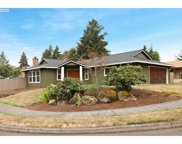 2018 SE 144TH  AVE, Vancouver image