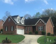 3974 QUEENS GRANT Court, High Point image