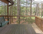 83 Laurel Lane, Roaring Gap image