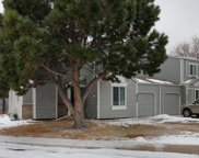 8958 W 89th Place, Westminster image