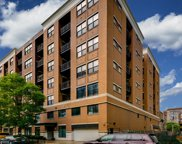 950 West Leland Avenue Unit 511, Chicago image
