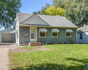 825 S Williams Ave, Sioux Falls image