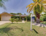2686 Clubhouse Drive S, Clearwater image