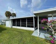 5558 Palm Beach  Boulevard Unit 67, Fort Myers image