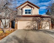 4840 Shadow Ridge Road, Castle Rock image
