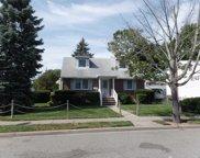 58  Linden Boulevard, Hicksville image