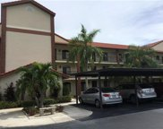 7300 Coventry Ct Unit 619, Naples image