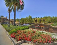 5815 Killarney Cir, San Jose image