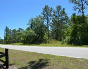 8398 Happy Trails, Kissimmee image