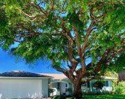 346 Fairway  N, Tequesta image