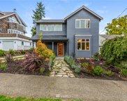 3821 19th Avenue SW, Seattle image