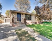 1663 South Vrain Street, Denver image