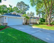 3304 Kilmer Place, Plant City image