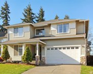 3705 206th Place SW, Lynnwood image