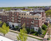 965 Rogers Street Unit #107, Downers Grove image