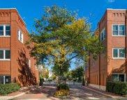 2801 N Wolcott Avenue Unit #C, Chicago image