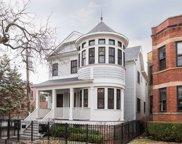 3814 N Hamilton Avenue, Chicago image