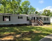16088 Pecan View, Loxley image