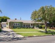 5420   E Anaheim Road, Long Beach image