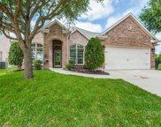 4365 Red Clover Lane, Fort Worth image